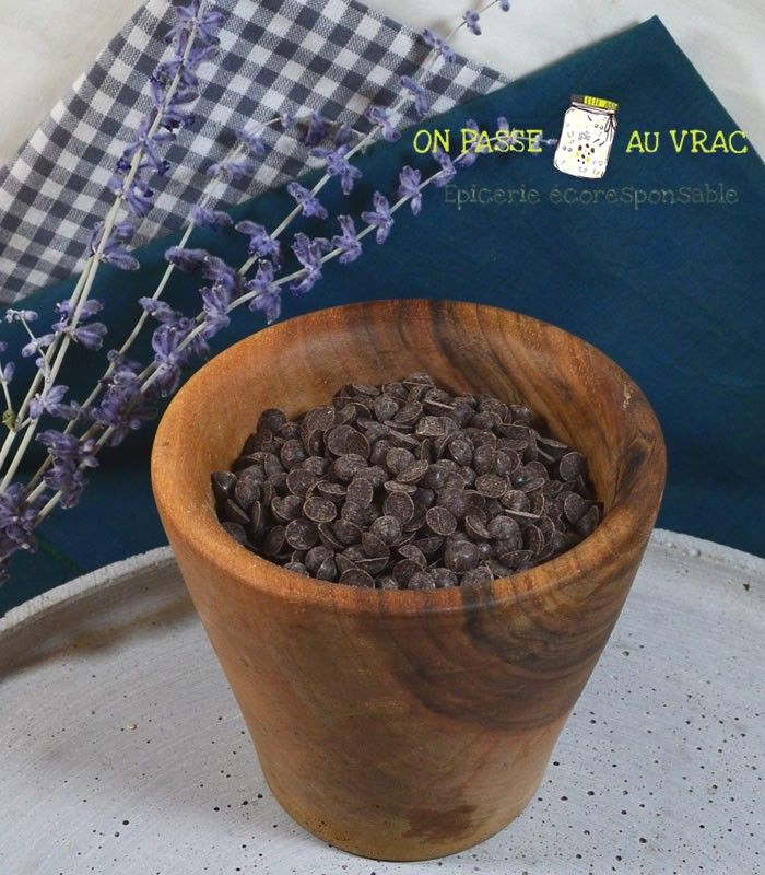 pepite_chocolat_noir_patisserie_bio_on_passe_au_vrac