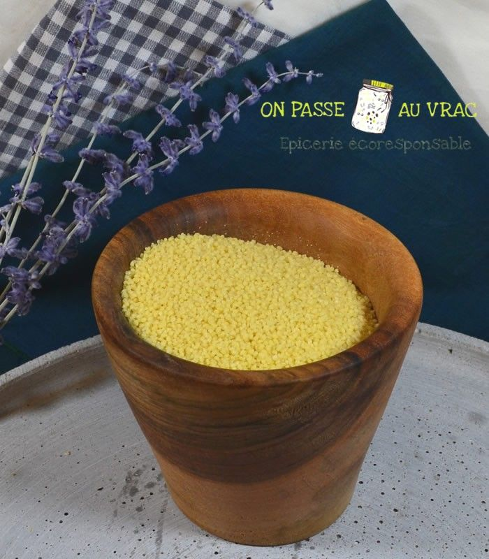 couscous_blanc_cereale_bio_on_passe_au_vrac