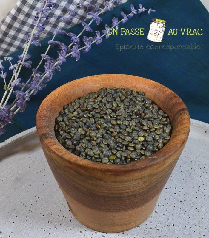 lentilles_verte_berry_legume_sec_bio_on_passe_au_vrac