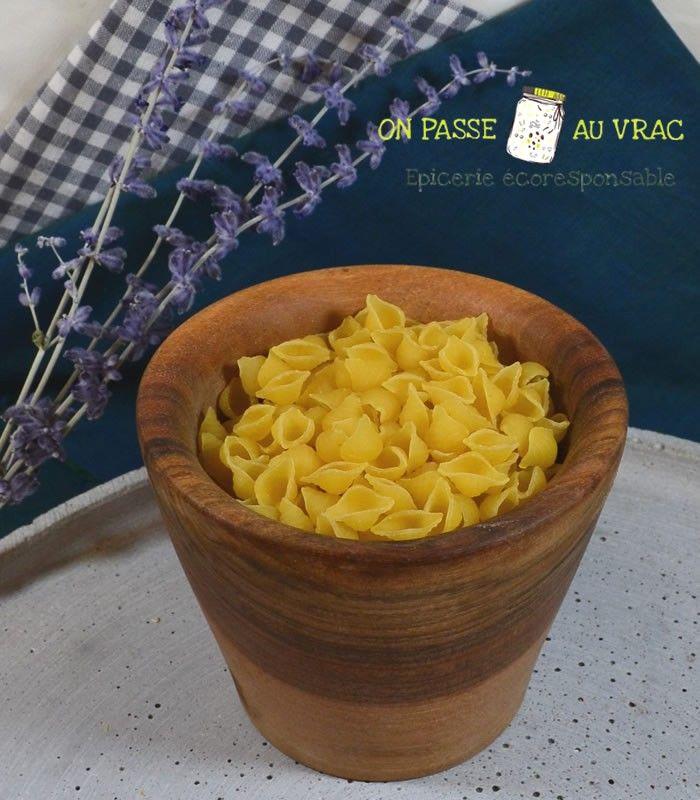 cocciolette_pastalori_pate_cereale_bio_on_passe_au_vrac