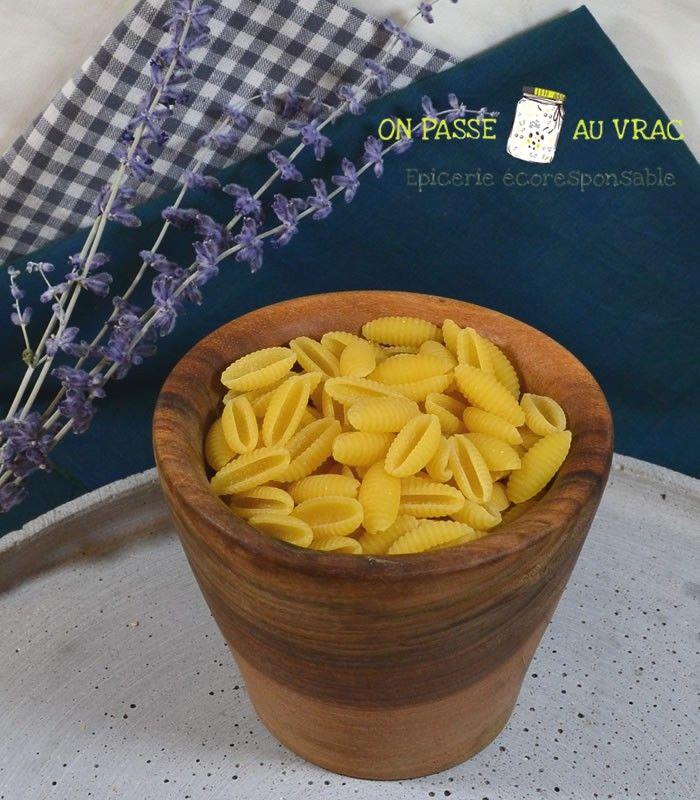 gnocchi_sardi_pastalori_pate_cereale_bio_on_passe_au_vrac