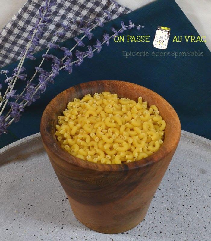 coquillette_pate_cereale_bio_on_passe_au_vrac
