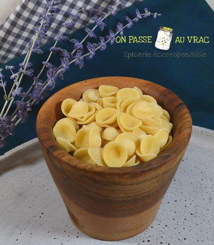 orecchiette_pastalori_pate_cereale_bio_on_passe_au_vrac