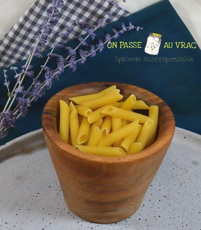 penne_rigate_pastalori_pate_cereale_bio_on_passe_au_vrac