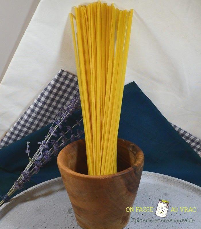 spaghetti_pate_cereale_bio_on_passe_au_vrac