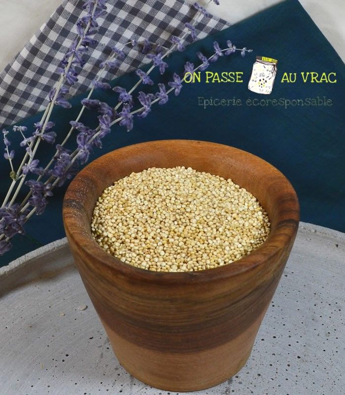 quinoa_cereale_bio_on_passe_au_vrac