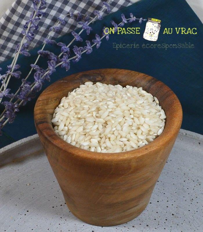 riz_risotto_carnaroli_suchi_cereale_bio_on_passe_au_vrac