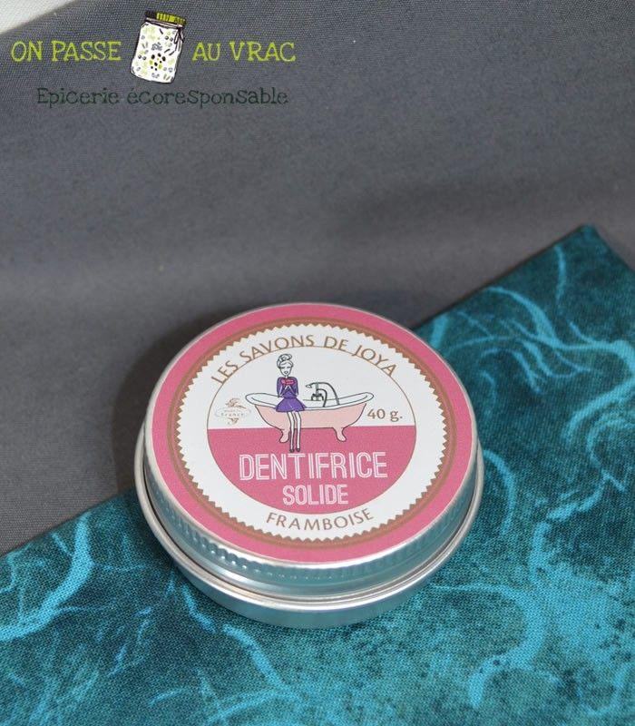dentifrice_solide_savons_de_joya_framboise_on_passe_au_vrac