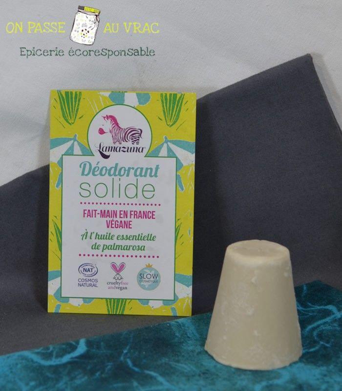 deodorant_solide_lamazuna_palmarosa_on_passe_au_vrac