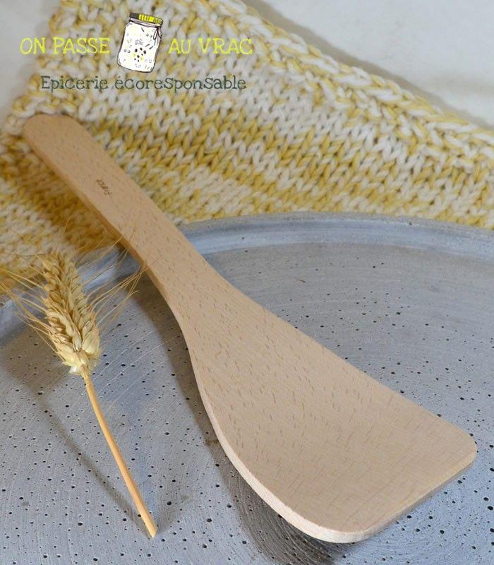 spatule_bois_cuisine_on_passe_au_vrac