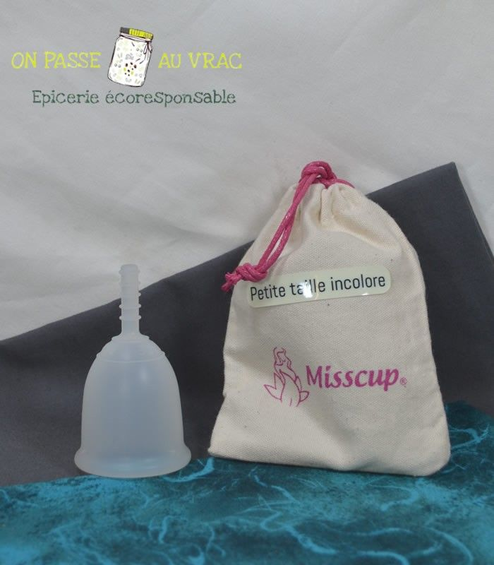 cup_misscup_incolore_petite_taille_on_passe_au_vrac