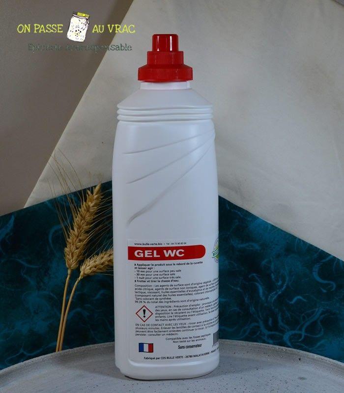 gel_wc_produit_menager_ecologique_bulle_verte_on_passe_au_vrac