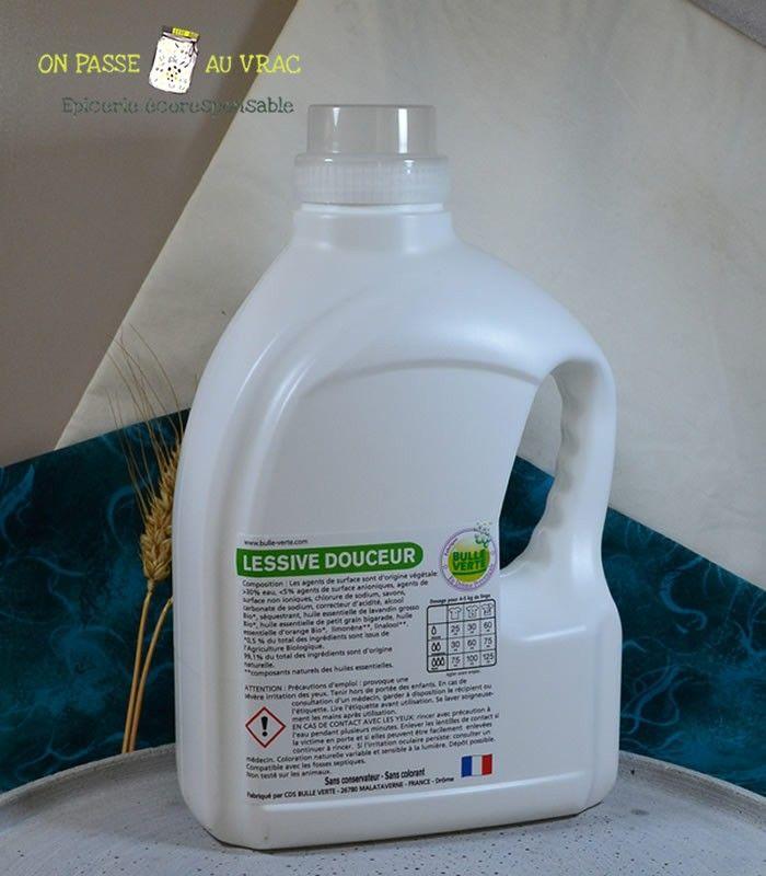 lessive_liquide_produit_menager_ecologique_bulle_verte_on_passe_au_vrac