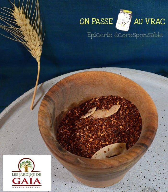 the_doudou_delice_rooibos_grenade_framboise_bio_jardins_de_gaia_on_passe_au_vrac