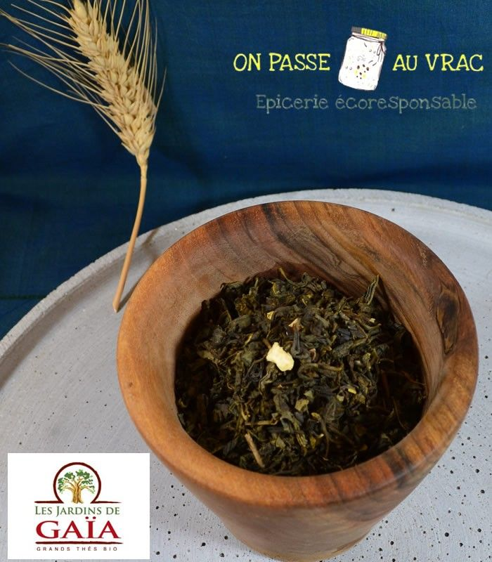 the_earl_grey_vert_bergamote_bio_jardins_de_gaia_on_passe_au_vrac