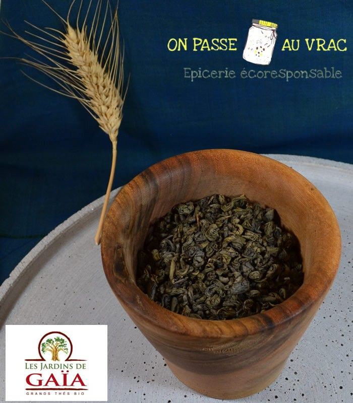the_gunpowder_vert_bio_jardins_de_gaia_on_passe_au_vrac