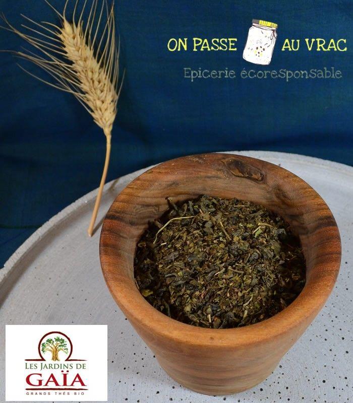 the_parfum_de_medina_menthe_douce_vert_bio_jardins_de_gaia_on_passe_au_vrac