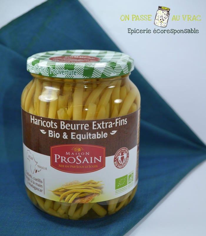 haricots_beurre_extra_fins_bio_prosain_on_passe_au_vrac