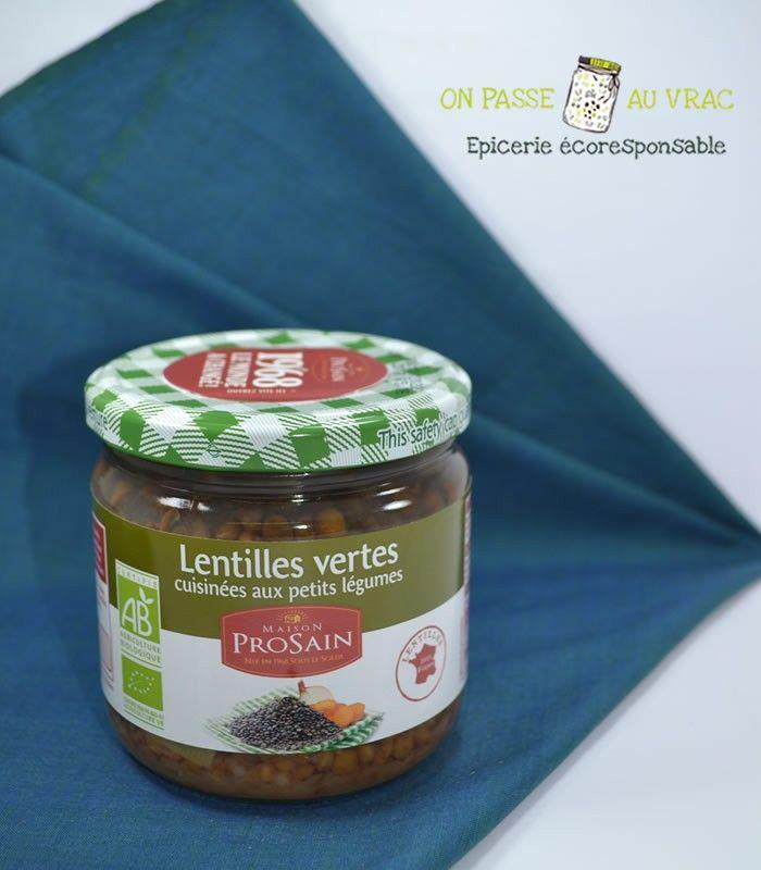 lentilles_vertes_cuisinee_aux_petits_legumes_prosain_on_passe_au_vrac
