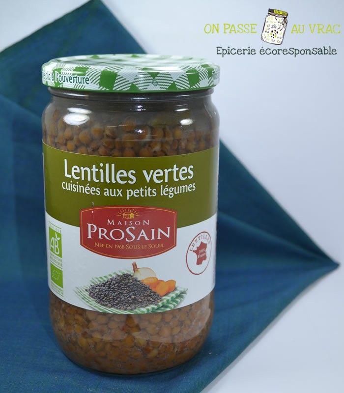 lentilles_vertes_cuisinees_aux_petits_legumes_prosain_on_passe_au_vrac