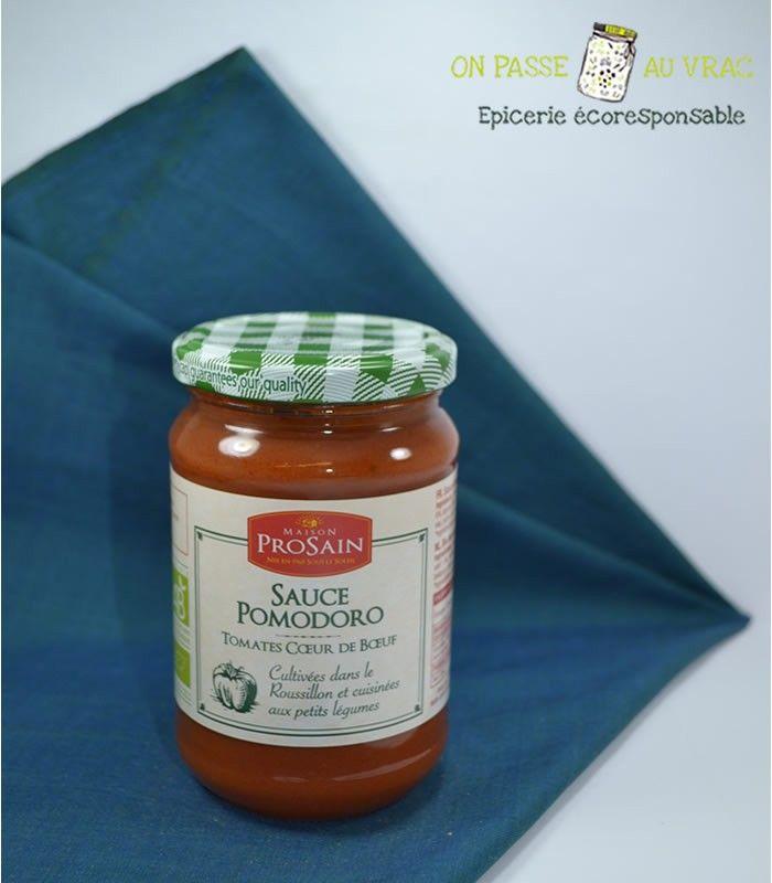 sauce_pomodoro_tomate_coeur_de_boeuf_bio_prosain_on_passe_au_vrac