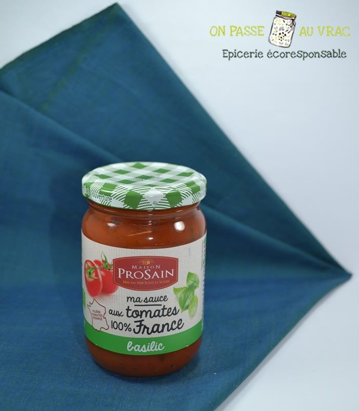 sauce_tomate_basilic_bio_prosain_on_passe_au_vrac