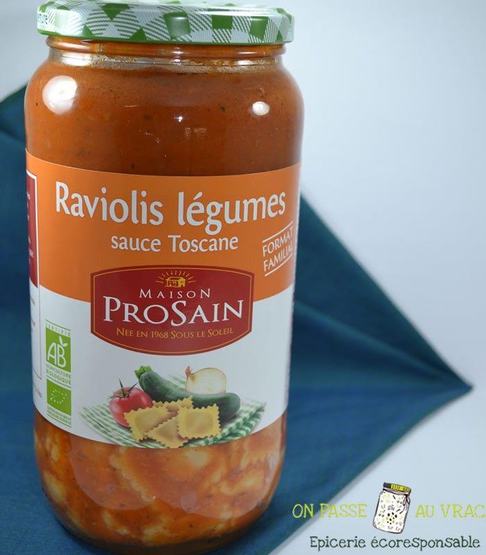 raviolis_sauce_toscane_1_kg_prosain_on_passe_au_vrac