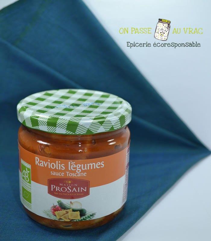 raviolis_legumes_sauce_toscane_prosain_on_passe_au_vrac