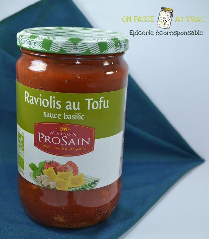 raviolis_tofu_vegan_prosain_on_passe_au_vrac
