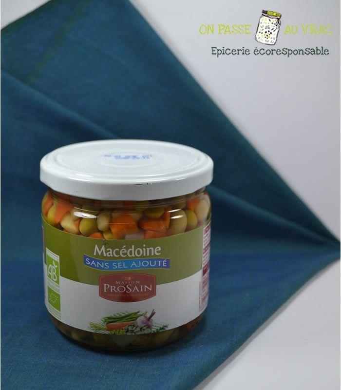 macedoine_sans_sel_ajoute_bio_prosain_on_passe_au_vrac
