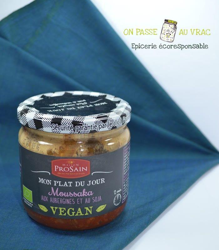 moussaka_aubergines_soja_vegan_on_passe_au_vrac