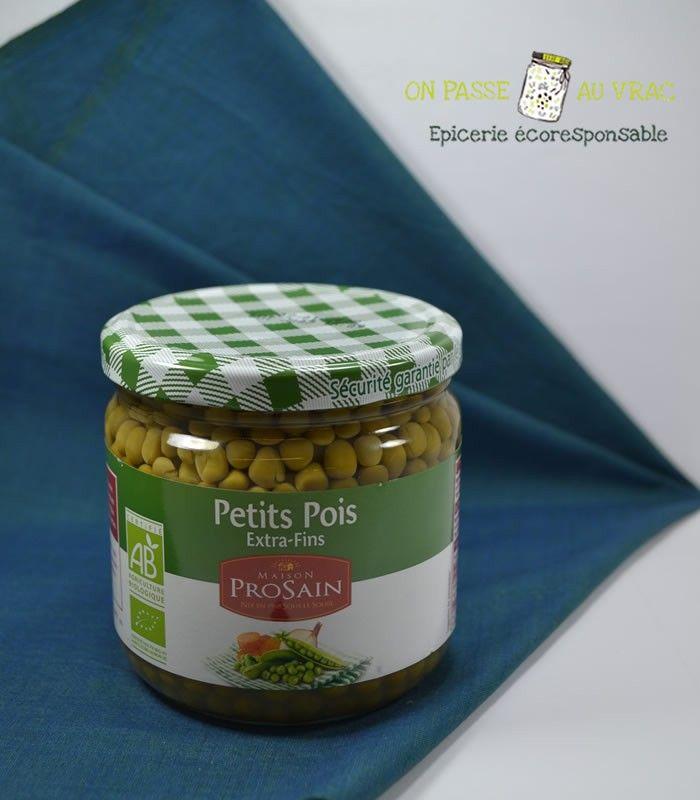 petits_pois_extra_fin_prosain_on_passe_au_vrac