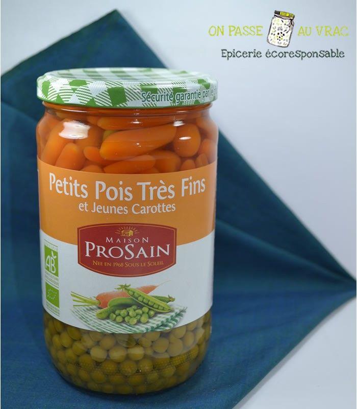 petits_pois_tres_fins_et_jeunes_carottes_bio_prosain_on_passe_au_vrac