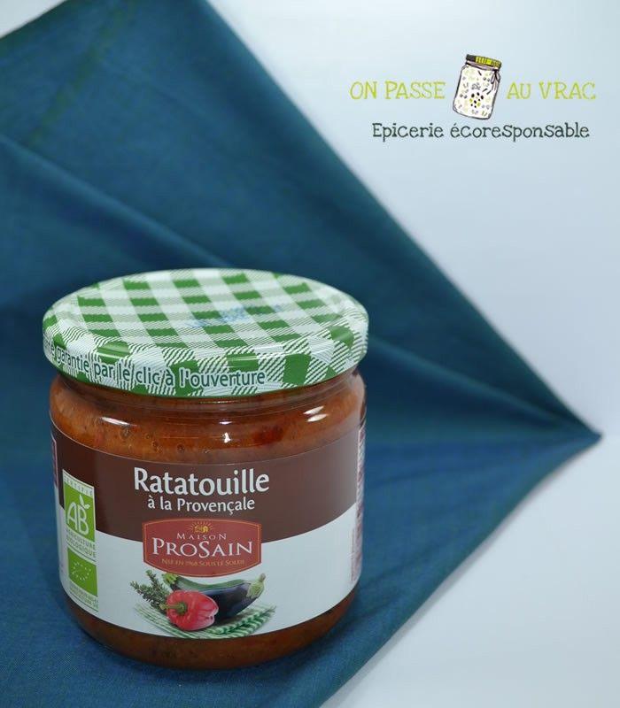ratatouille_a_la_provencale_prosain_on_passe_au_vrac