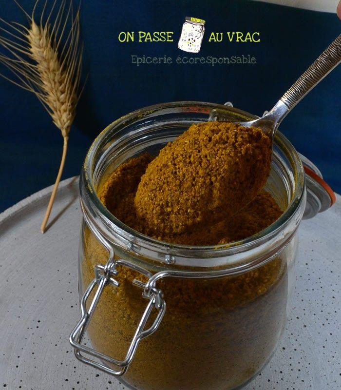 curry_a_ancienne_poudre_epice_on_passe_au_vrac