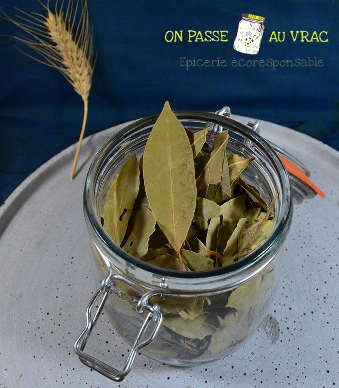 laurier_aromate_plante_seche_on_passe_au_vrac