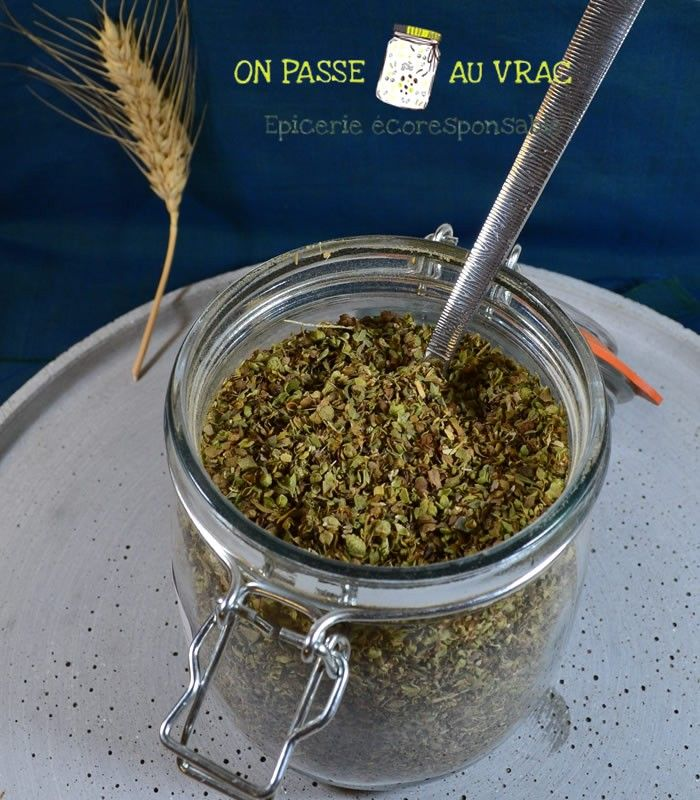 origan_aromate_plante_seche_on_passe_au_vrac