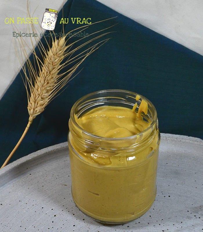 moutarde_bio_on_passe_au_vrac