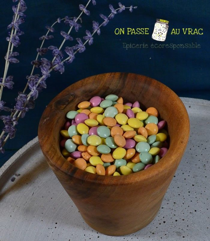 sbulitoon_smarties_chocolat_bonbon_bio_naturel_on_passe_au_vrac