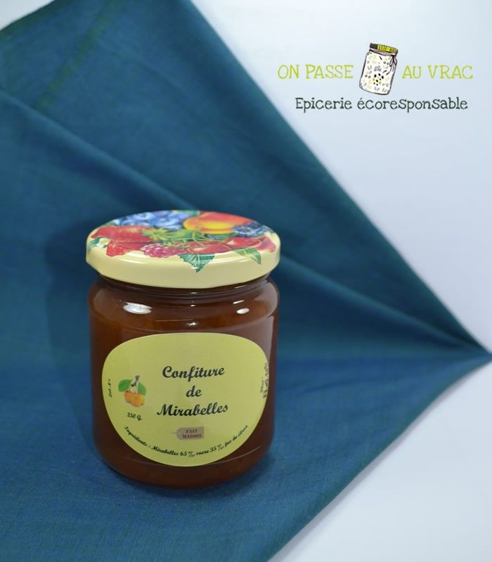 confiture_mirabelles_on_passe_au_vrac