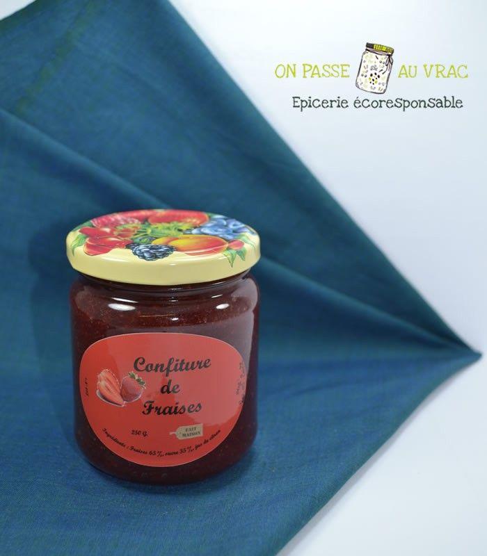 confiture_fraises_on_passe_au_vrac