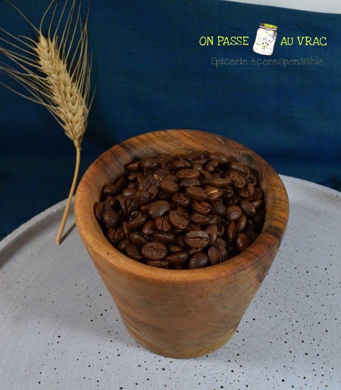 cafe_grain_moulu_mexique_deca_equitable_bio_on_passe_au_vrac