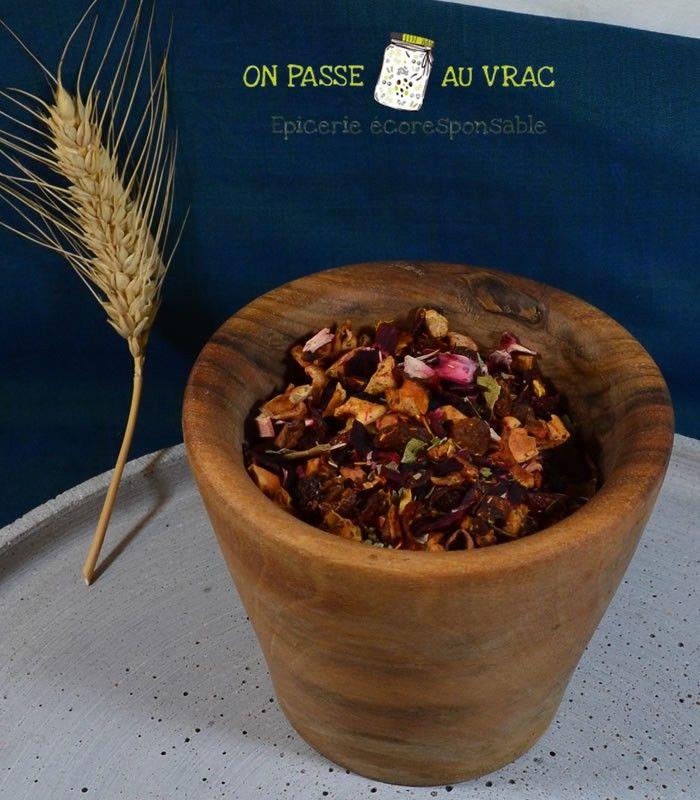 m–re_infusion_fruit_plante_seche_tisane_on_passe_au_vrac