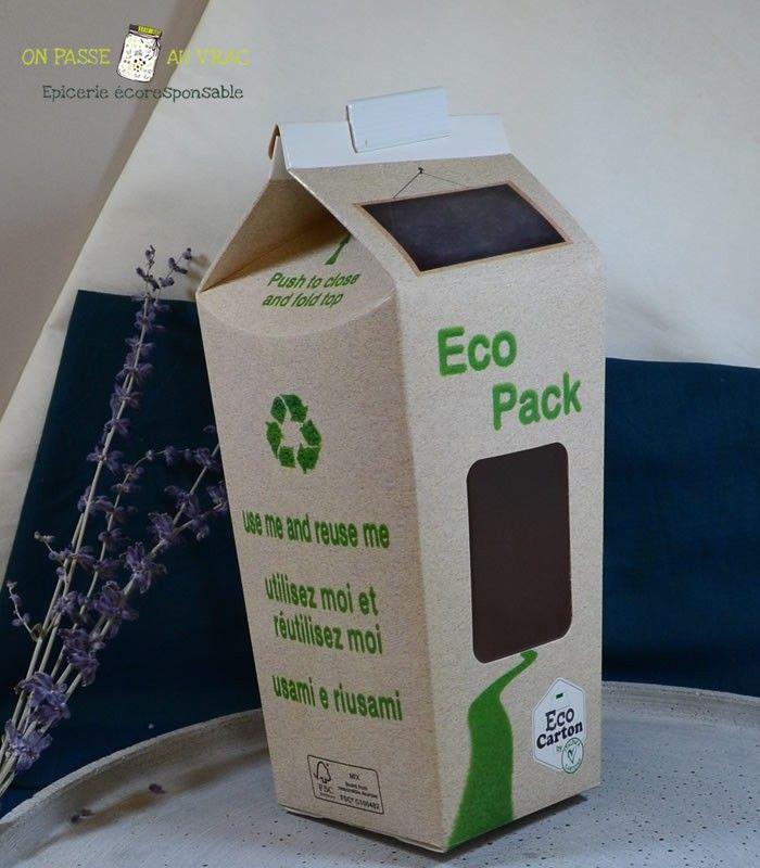 ecobag_grand_contenant_reutilisable_on_passe_au_vrac