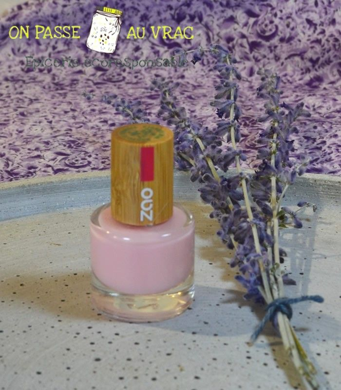 vernis_ongle_zao_cosmetique_vegan_10free_643_rose_on_passe_au_vrac