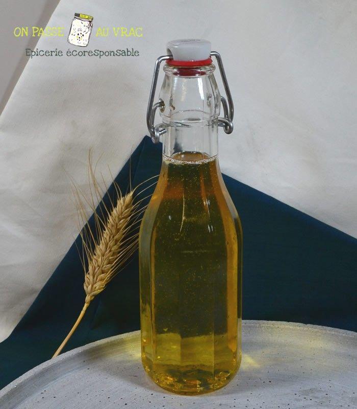 huile_olives_bio_on_passe_au_vrac