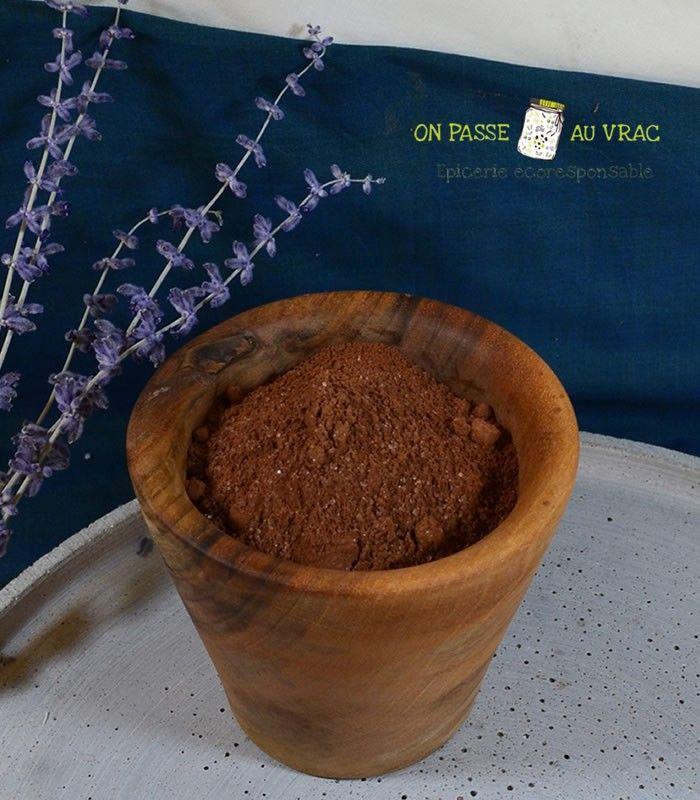 cacao_en_poudre_bio_on_passe_au_vrac