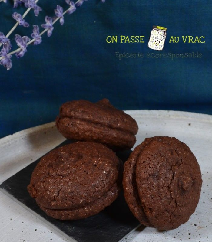 macaron_ancienne_amande_chocolat_bio_on_passe_au_vrac