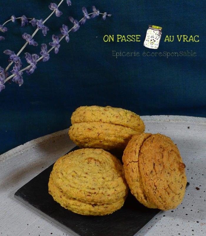 macaron_ancienne_amande_citron_bio_on_passe_au_vrac