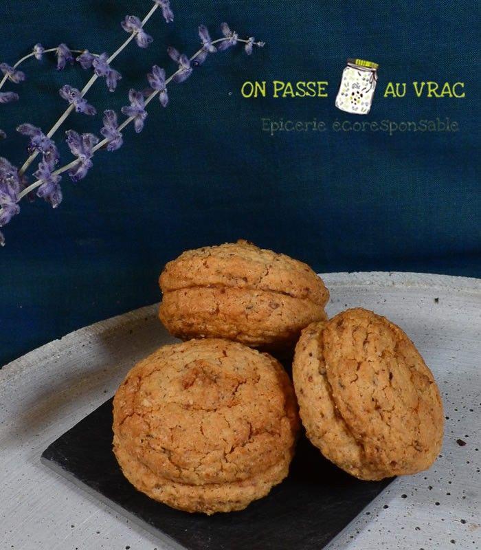macaron_ancienne_amande_bio_on_passe_au_vrac